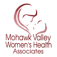 Mohawk Valley Women's Health Associates